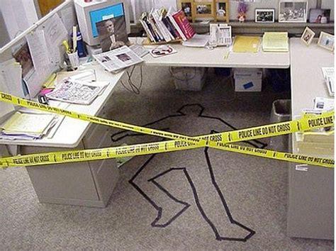 ufficio sta inter le 12 cose da non dire mai in ufficio corriere it