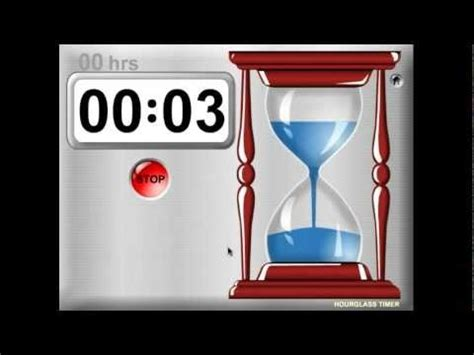 Awesome Countdown Timers For The Classroom Powerpoint Timer Free
