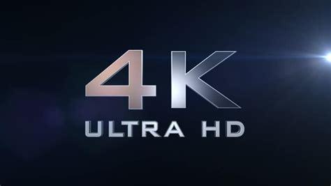 ultra hd big bang stock footage video  royalty
