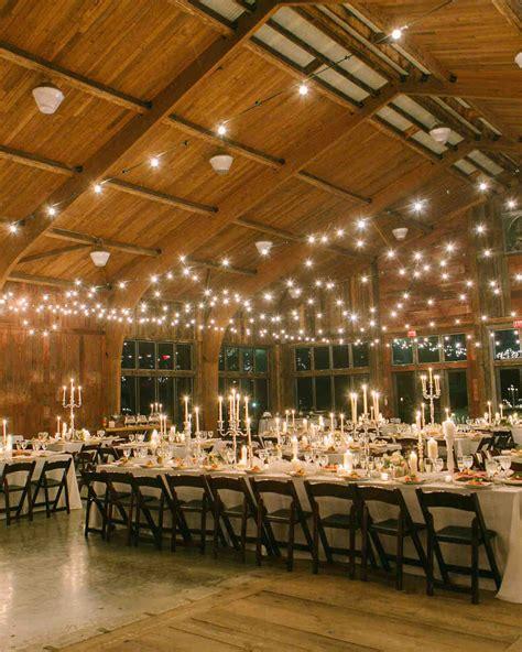 plan  wedding  cedar lakes estate  upscale