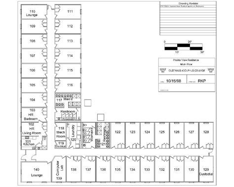 carleton college floor plans 100 carleton floor plans 3267 best floor plans
