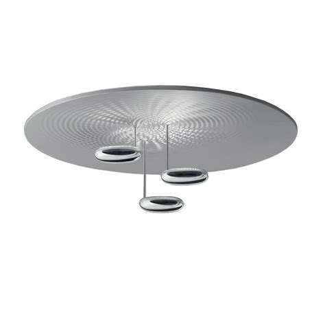 soffitto led droplet soffitto led deckenleuchte artemide connox