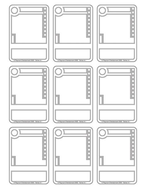 printable playing card targets new printable playing cards downloadtarget