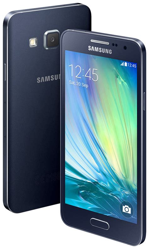 samsung galaxy a3 sm a300fu specs and price phonegg