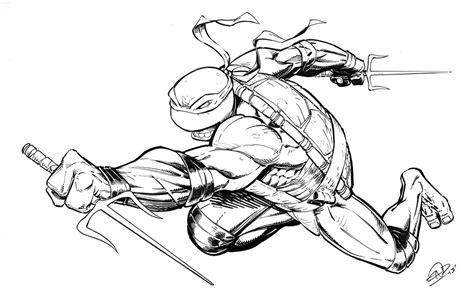 teenage mutant ninja turtle coloring pages coloringsuite com teenage mutant ninja turtle coloring pages coloringsuite com