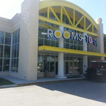 rooms to go miami rooms to go miami international doral 11 photos 11 reviews furniture stores