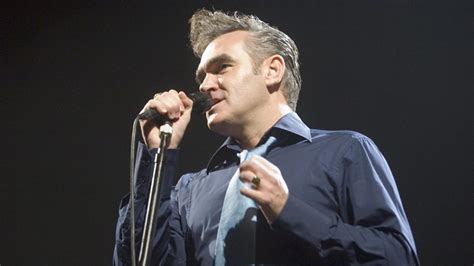 best morrissey songs morrissey new songs playlists news