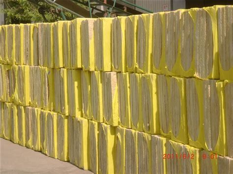 Rockwool Sheet the information is not available right now