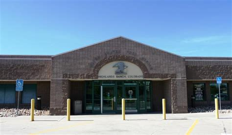 Us Post Office Littleton Co by Moving To Lone Tree Co Where Is Lone Tree Post Office