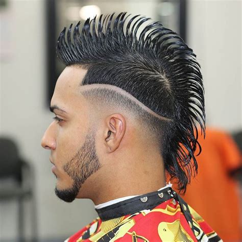 9 best boys haircuts images on pinterest barbers black 1000 images about barber life on pinterest men hair