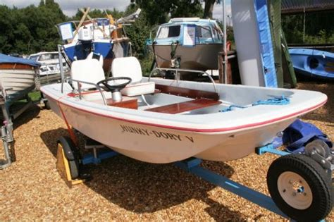 dory fishing boats for sale uk wooden ship models plans used aluminum fishing boats
