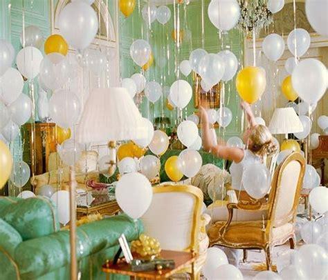 creative ideas for bridal shower decoration sang maestro bridal shower decorations with balloon sang maestro
