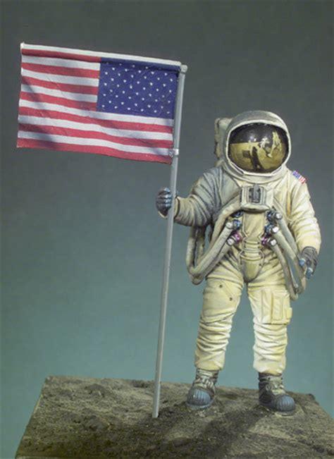 el primer hombre de 8408040006 el primer hombre en la luna sg f90 54 mm 1 32 serie general miniaturas andrea andrea europe