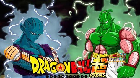 anoboy super dragon ball dragon ball super mostra as primeiras imagens dos