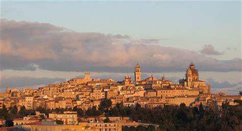 d italia macerata macerata hotels boutique hotel e alberghi di lusso