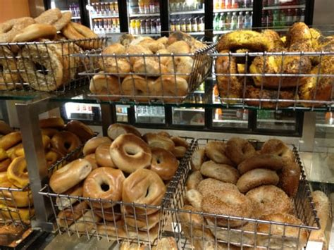 Bed Bath And Beyond Farmingdale by The Bagel Factory Of Farmingdale Delis Farmingdale Ny