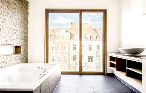 Sichtschutz Fenster Bodentief by Glasbr 252 Stungen 187 Becker 360