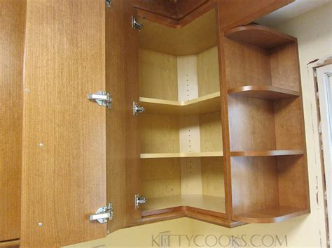 kitchen upper corner cabinet kitchen corner cabinet ideas
