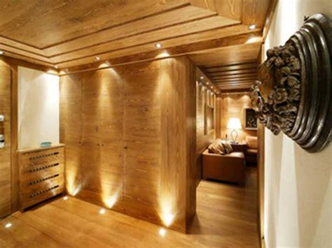 soffitti in legno soffitti