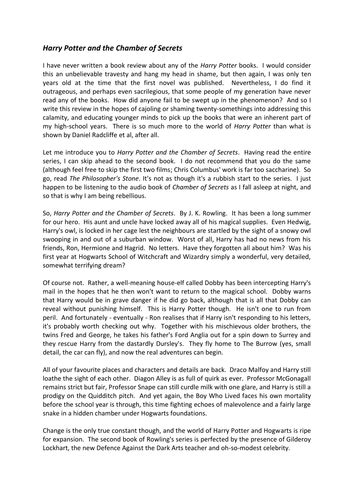 Book Report Ideas For Harry Potter by Harry Potter Scheme Resources By Jamestickle86 Teaching Resources Tes