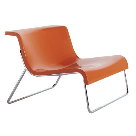 kartell chair form chair kartell shop