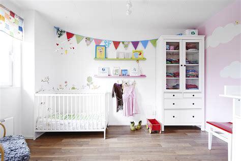 decorar habitacion infantil nordica habitaciones infantiles n 243 rdicas decoraci 243 n sueca