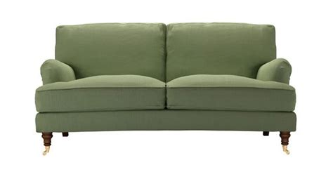 55 deep couch pin by paula mollet murphy on virtual irish cottage