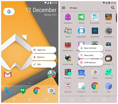 adw launcher full version apk adw launcher pemium 2 v2 0 1 63 cracked apk is here
