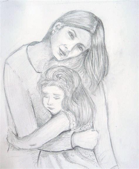 imagenes a lapiz para una madre quijotes y quijotinas taller infantil