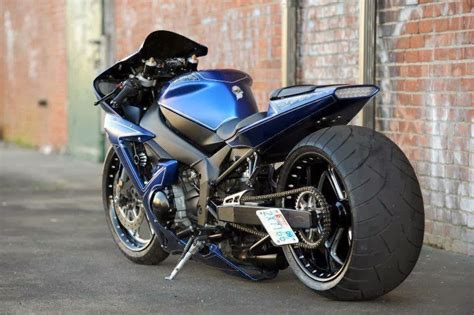 R1 Motorrad by Yamaha Yzf R1 Motorcycle