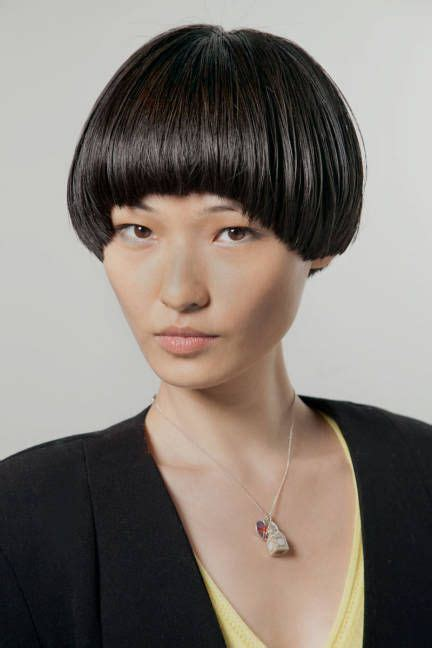 styling options for bobs 1000 images about haircuts bowl on pinterest bobs