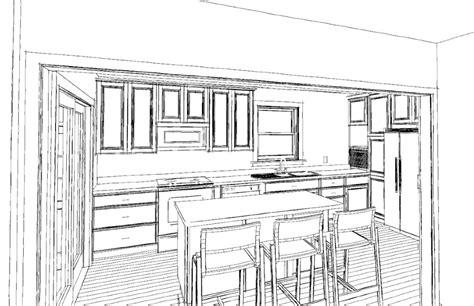 kitchen remodel program kitchen remodel program home design