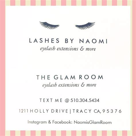 the beautiful mall call and book appointments at hair looking for lash extensions give me a call or text to