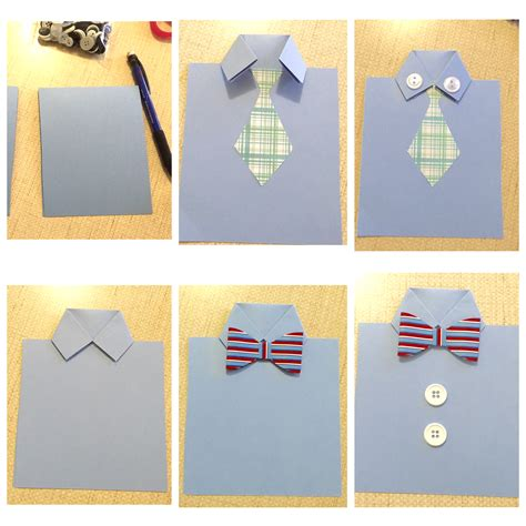 fathers day decorations s day diy decorations