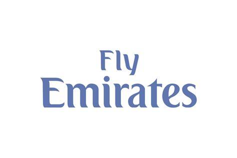 emirates logo fly emirates logo logo share