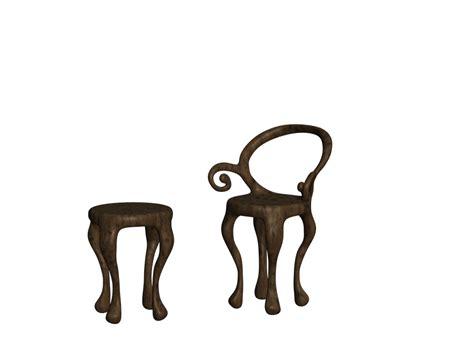 stuhl tisch stuhl mit tisch deutsche dekor 2018 kaufen