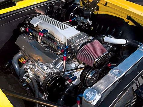 bench seat racin 351w stroker engine for sale html autos post
