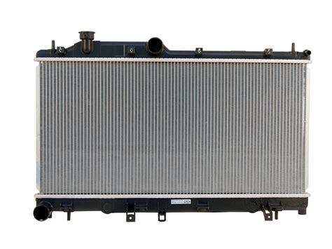 new car radiator ideal radiator auto repair cloud mn
