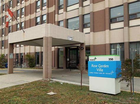 nursing homes  good safe places windsor star