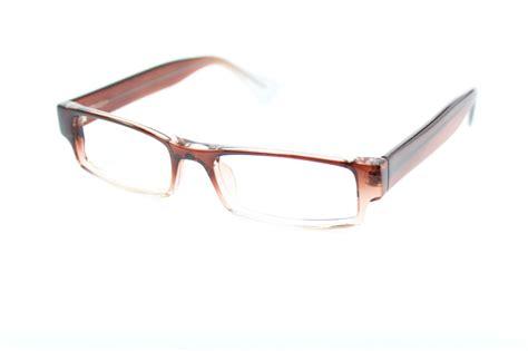 glasses frames nz louisiana brigade