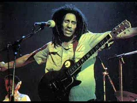 567615 tree of kife a concert three little birds bob marley live in spain to listen