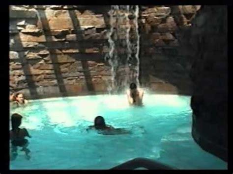 vimeo com fkk caracalla therme baden baden germany youtube