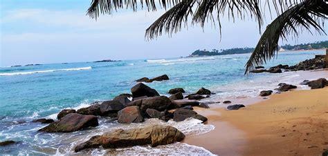sri lanka best beaches 10 best beaches in sri lanka i tripping travel