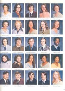 parkdale high school yearbooks
