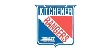 hockey logos part 6 chl logo design gallery