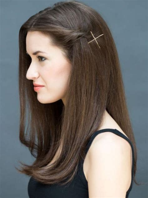 cara catok rambut sendiri conteng2kreatif cara untuk gunting rambut sendiri cara