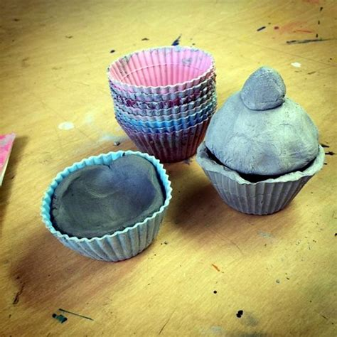 pot designs ideas 40 diy pinch pots ideas to try your hands on bored art