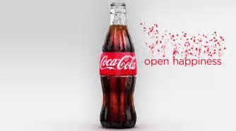 etinside advertisement features coca cola etinside