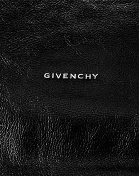 givenchy pattern tumblr couture orgasm