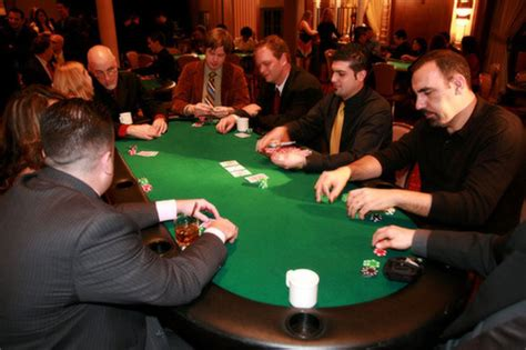 holdem vegas table table 171 los angeles partyworks inc equipment